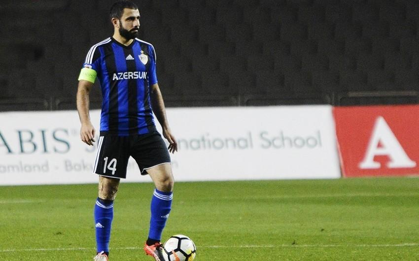 """Rəşad Sadıqov: """"Arsenal""""ın ustalıq səviyyəsi özünü göstərdi"""""""