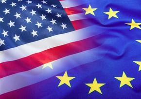 США и Европа запустят совместную инициативу по сокращению выбросов метана