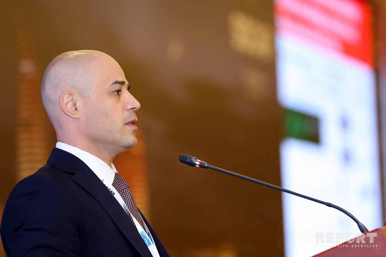 """Anar Məmmədov: """"SOCAR-ın """"Petkim""""ə investisiyaları 1 milyard dollara çatıb"""""""