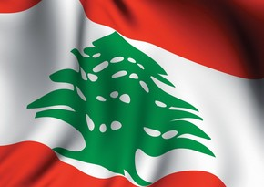 Azerbaijan offers financial support to Lebanon