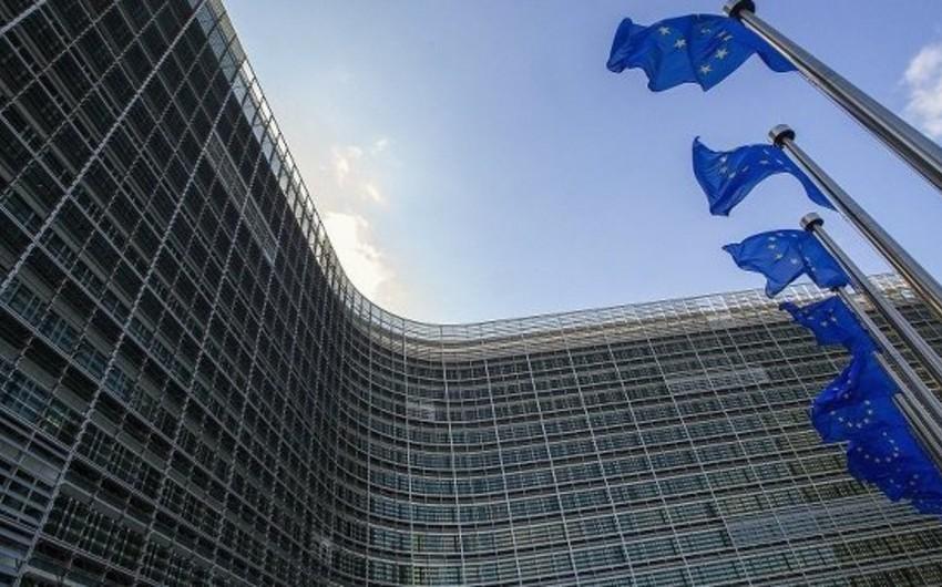 Avropa Komissiyası Rusiya iqtisadiyyatına dair proqnozunu pisləşdirib