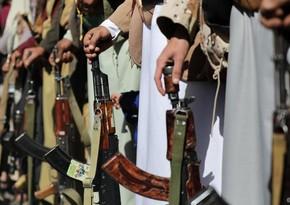 11 journalists held hostage by rebels and terrorists in Yemen