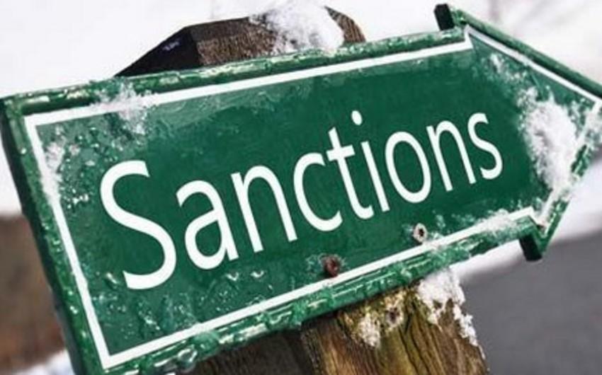 Finlandiya şirkətlərinin yarıdan çoxu ABŞ sanksiyalarına görə İranı tərk edib