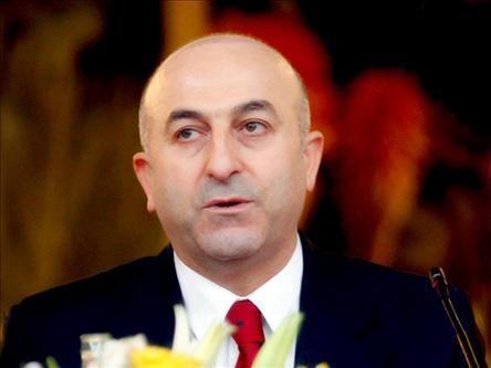 МИД Турции: Действиям России в отношении соседей нет оправдания