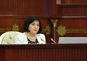 Спикер: Турция и Азербайджан всегда будут полагаться друг на друга