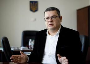 Мережко: Возвращая свои земли, Азербайджан выполнил нормы международного права - ЭКСКЛЮЗИВ