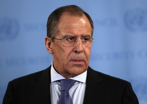 Lavrov painfully hit Armenia's international position: Russian expert