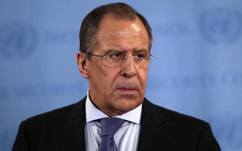 Lavrov still hopeful for Moscow-Ankara dialogue on Idlib