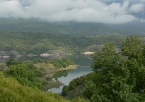 Что сулит региону освобождение Сарсангского водохранилища?
