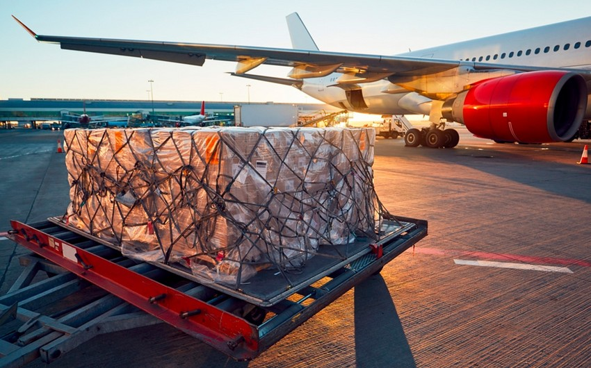 Aİ  ilə ABŞ arasında aviadaşımalarda gömrük vergiləri dayandırıldı