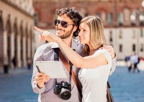 Turizmin koronavirusa təsiri dəyərləndirilib