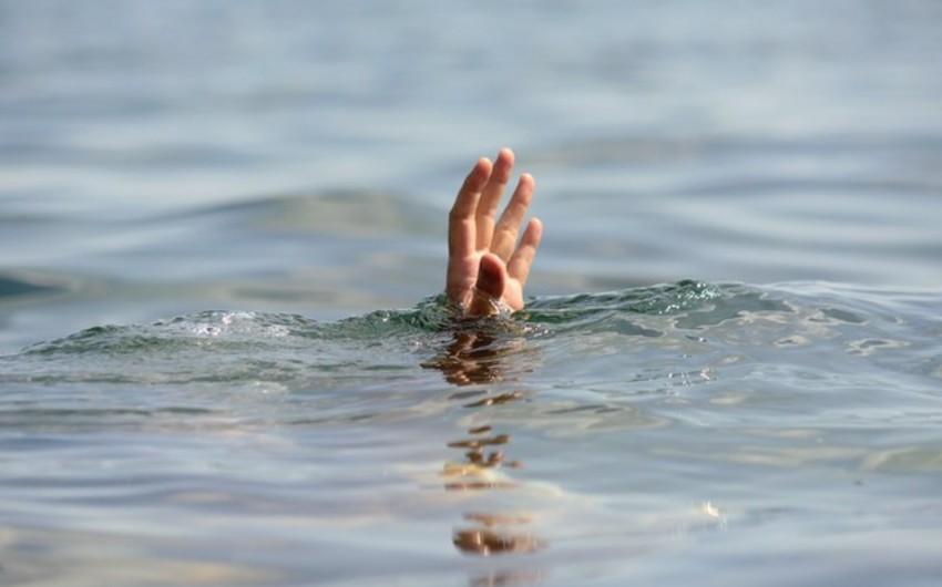 Qazaxda 39 yaşlı kişi su anbarında boğulub - YENİLƏNİB-2