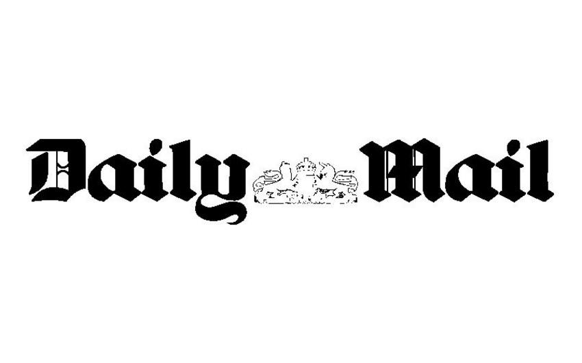 Daily mail: ABŞ-la Taliban arasında danışıqlar keçiriləcək