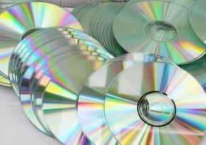 Умер изобретатель компакт-диска