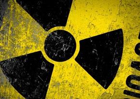 В Мексике подняли тревогу после кражи радиоактивного устройства