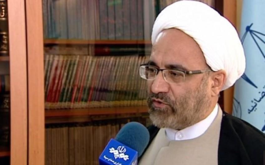 Заместитель генпрокурора Ирана: Суровые приговоры ждут разрушителей иранской экономики