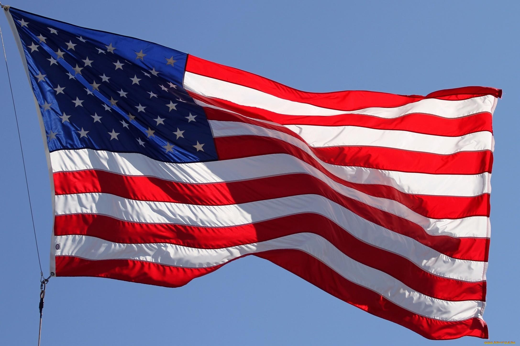 Посольство США прокомментировало вопрос восстановления связей минобороны Азербайджана с Пентагоном