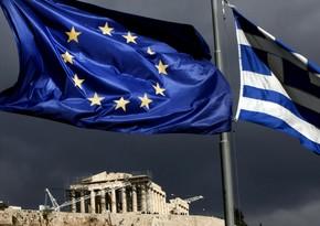 Греция направит средства на переход к зеленой экономике