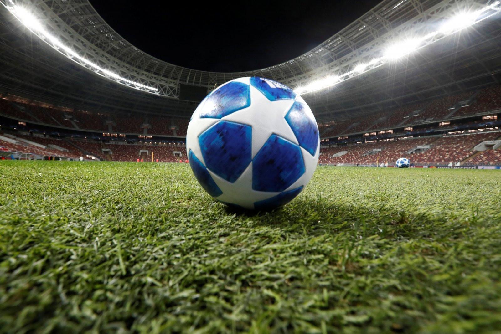 UEFA-nın Çempionlar Liqası üçün alternativ planı tükənib