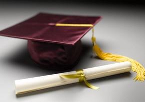 Azerbaijan to handle student loans this academic year