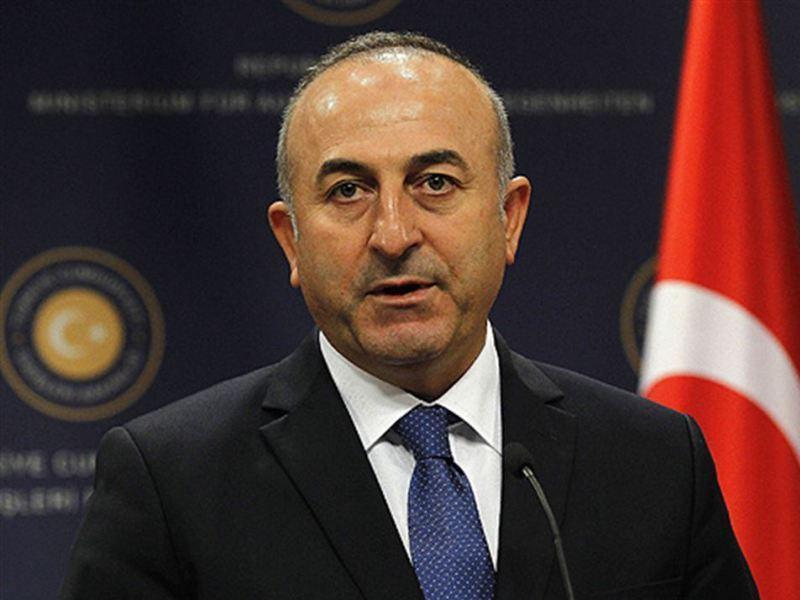 Çavuşoğlu: Baku and Astana played a positive role in normalization of ties with Russia
