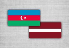 Директор музея в Латвии: Мы готовы сотрудничать с коллегами из Азербайджана