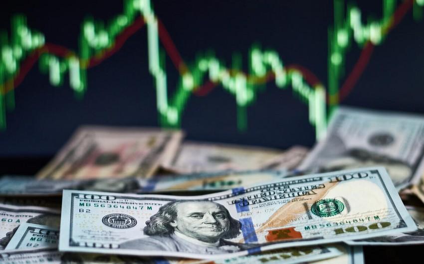 Gürcüstan iqtisadiyyatına bu il 1,3 milyard dollar ziyan dəyib