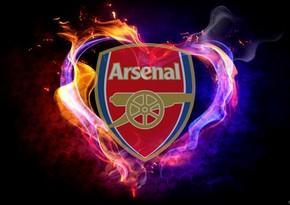 Arsenal İngiltərə Premyer Liqasını tərk etsə, futbolçularını cəzalandıracaq