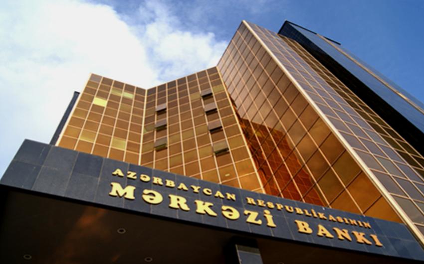 İlham Əliyev Mərkəzi Bank haqqında sərəncam imzalayıb