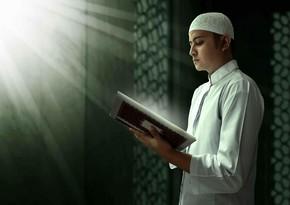 Парламент принял законопроект о запрете принуждения детей к вероисповеданию