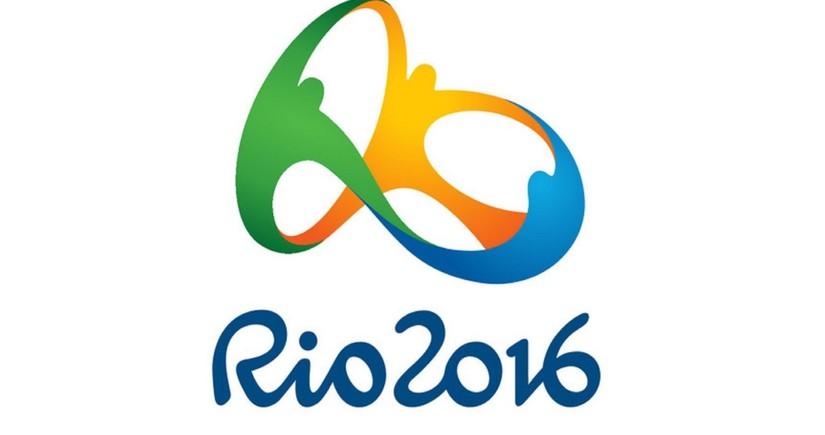 Azərbaycan Rio-2016-dakı medal rekordunu təkrarlaya bilməyəcək - SİYAHI
