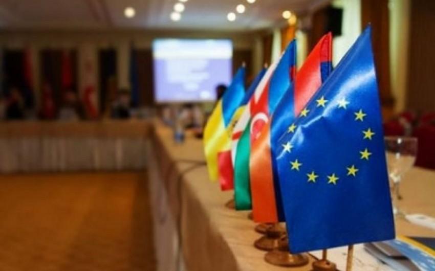 Неформальная встреча «Восточного партнерства» пройдет в Минске