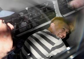 Japan's 'Twitter killer' sentenced to death over 2017 serial murders