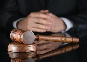 В Азербайджане прекращены полномочия 3 судей
