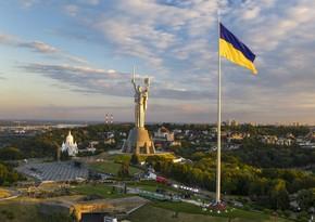 В Украине создана азербайджанская диаспорская организация нового формата