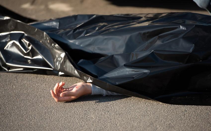Daşkəsəndə 32 yaşlı kişi özünü asaraq intihar edib