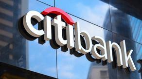 Citibank: Neftin qyməti 2020-ci ilədək 65 dolları keçməyəcək