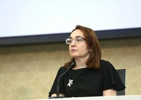 Yaqut Qarayeva: Tibbi tullantıların ayrılması və daşınmasında ciddi problemlər var