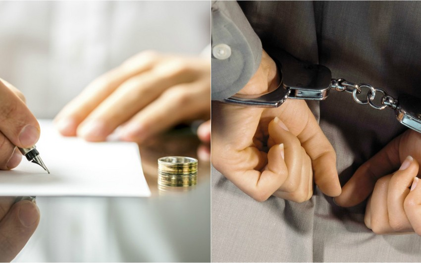 Ermənistanda nikaha daxil olanların sayı azalıb, cinayətlərin sayı artıb