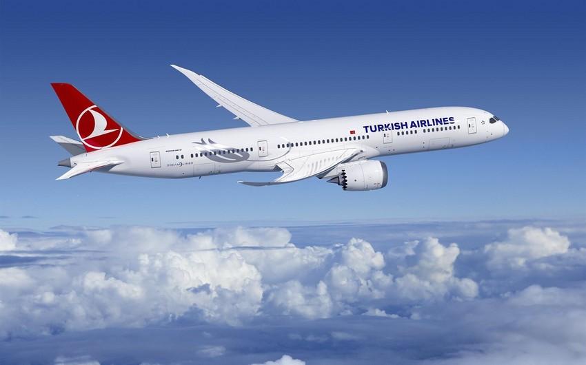 Turkey resumes flights to Iran