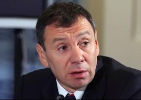 Российский политолог: Армения имитирует переговоры