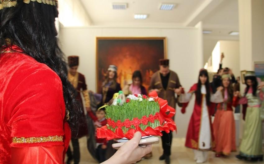 International festival in Baku hosts foreign diplomats