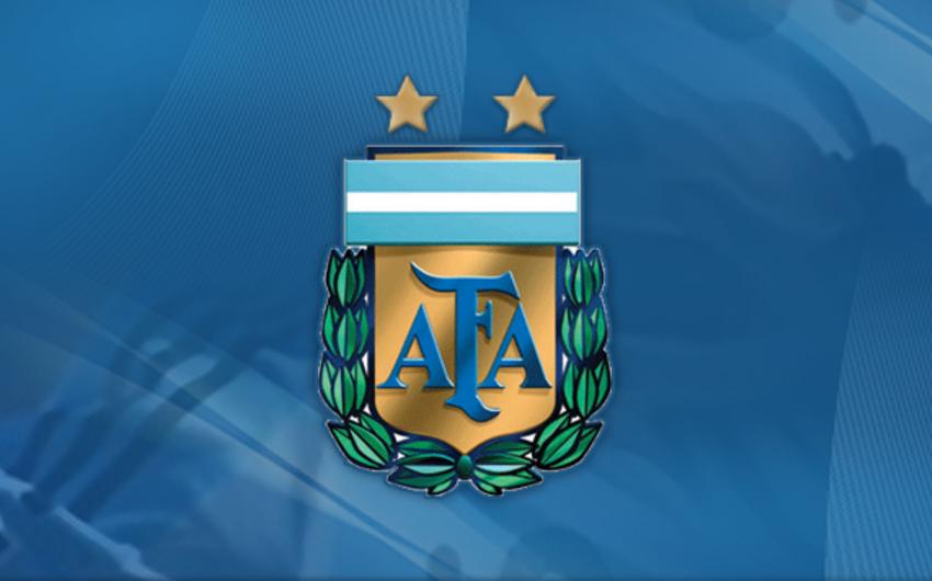Argentina Futbol Assosiasiyası 14 kluba transfer qadağası qoyub