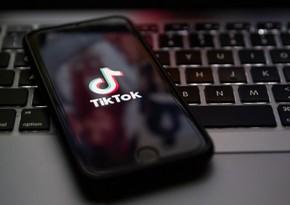Названа стоимость покупки TikTok