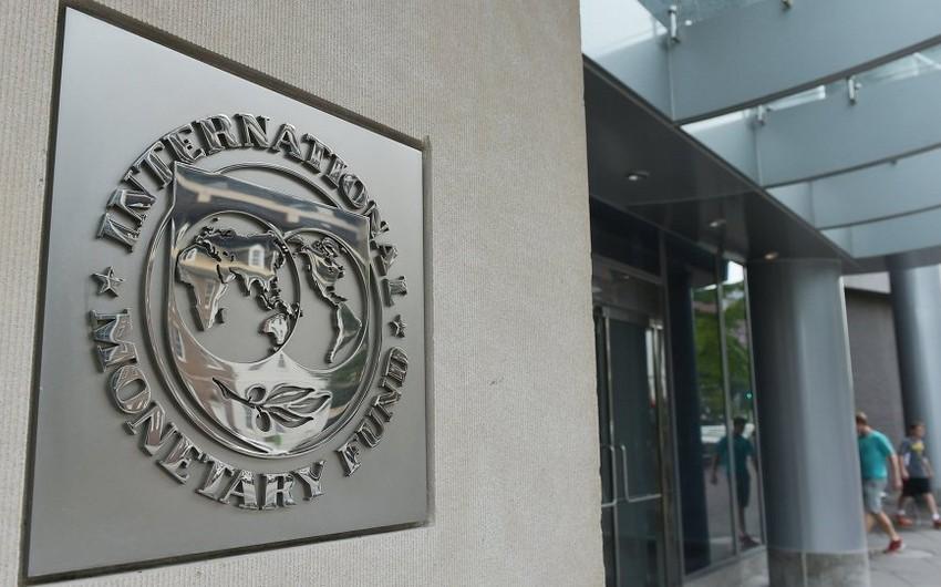 IMF inkişafda olan ölkələrə xəbərdarlıq edib