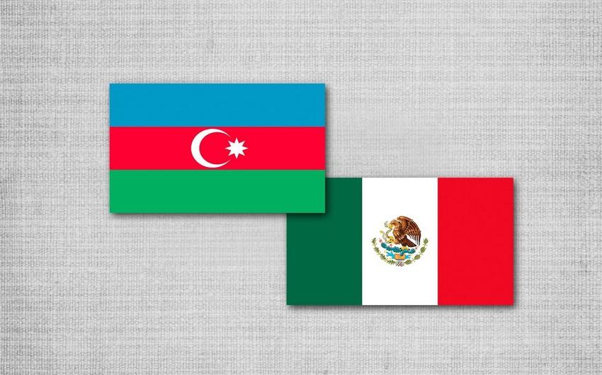 Meksika telekanalında Ermənistanın təxribatı faktları açıqlandı