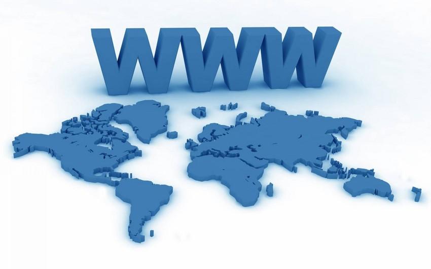 .ORG zonasında domenlərin sayı 10,4 milyona çatıb