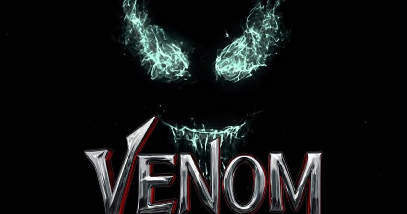 Вышел новый трейлер фильма Веном 2