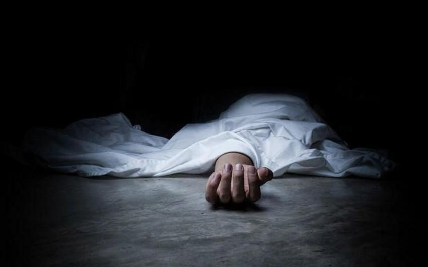Almaniyanın Çindəki səfiri naməlum səbəbdən ölüb
