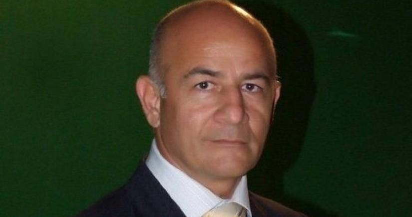 AzTV əməkdaşını şantaj edən sabiq TV rəhbərinin oğlu hakim qarşısında